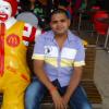 Sachin Horakeri Facebook, Twitter & MySpace on PeekYou