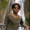 Dinesh Patel Facebook, Twitter & MySpace on PeekYou