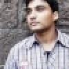 Hiren Prajapati Facebook, Twitter & MySpace on PeekYou