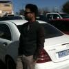 Mehran Baloch Facebook, Twitter & MySpace on PeekYou
