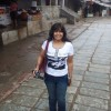 Ritu Awasthi Facebook, Twitter & MySpace on PeekYou