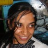 Shivani Singh Facebook, Twitter & MySpace on PeekYou