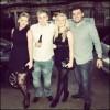 Charlotte Bolton Facebook, Twitter & MySpace on PeekYou