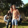 Josh Eyles Facebook, Twitter & MySpace on PeekYou