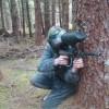 Thomas Wood Facebook, Twitter & MySpace on PeekYou