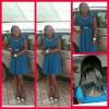 Ogulu Facebook, Twitter & MySpace on PeekYou