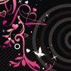 Jodie Barlow Facebook, Twitter & MySpace on PeekYou