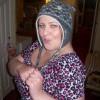 Alison Jenkins Facebook, Twitter & MySpace on PeekYou