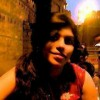 Richa Shah Facebook, Twitter & MySpace on PeekYou