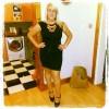 Nicolle Mcmahon Facebook, Twitter & MySpace on PeekYou