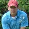 Carl Barrett Facebook, Twitter & MySpace on PeekYou