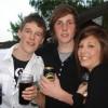 Callum Corsie Facebook, Twitter & MySpace on PeekYou