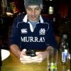 Ryan Mcgowan Facebook, Twitter & MySpace on PeekYou