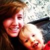 Nicolle Moran Facebook, Twitter & MySpace on PeekYou