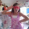 Tara Elford Facebook, Twitter & MySpace on PeekYou