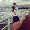 Sally Weatherly Facebook, Twitter & MySpace on PeekYou