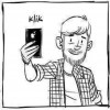 Christopher Wilson Facebook, Twitter & MySpace on PeekYou