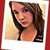Emma Smith Facebook, Twitter & MySpace on PeekYou