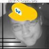 Aaron Springer Facebook, Twitter & MySpace on PeekYou