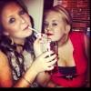 Laura Doyle Facebook, Twitter & MySpace on PeekYou