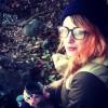Ruth Curran Facebook, Twitter & MySpace on PeekYou