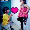 Dhiraj Modi Facebook, Twitter & MySpace on PeekYou