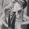 Wee Cacie Facebook, Twitter & MySpace on PeekYou