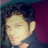 Sanjay Pradhan Facebook, Twitter & MySpace on PeekYou