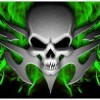 Eric Arnold Facebook, Twitter & MySpace on PeekYou