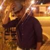 Muhammad Asreed Facebook, Twitter & MySpace on PeekYou