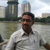 Muhammed Farooque Facebook, Twitter & MySpace on PeekYou