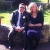 Darren Stringer Facebook, Twitter & MySpace on PeekYou