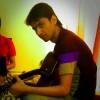 Jay Jivrajani Facebook, Twitter & MySpace on PeekYou