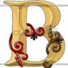 Bikash Satpathy Facebook, Twitter & MySpace on PeekYou