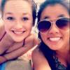 Marissa Bair Facebook, Twitter & MySpace on PeekYou