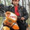 Raj Patel Facebook, Twitter & MySpace on PeekYou