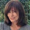 Valerie Bishop Facebook, Twitter & MySpace on PeekYou