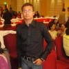 Luv Shah Facebook, Twitter & MySpace on PeekYou