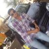 Ravi Rudani Facebook, Twitter & MySpace on PeekYou