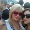 Sara Paton Facebook, Twitter & MySpace on PeekYou