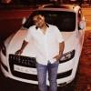 Ravi Patel Facebook, Twitter & MySpace on PeekYou