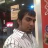 Ankur Govani Facebook, Twitter & MySpace on PeekYou