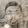 Binoy Ramaswamy Facebook, Twitter & MySpace on PeekYou