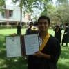 Krunal Patel Facebook, Twitter & MySpace on PeekYou