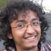 Rj Vasishth Facebook, Twitter & MySpace on PeekYou