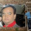 Rajesh Bhaiya Facebook, Twitter & MySpace on PeekYou