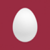 Vishal Prasad Facebook, Twitter & MySpace on PeekYou