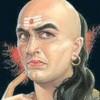 Ashish Trivedi Facebook, Twitter & MySpace on PeekYou