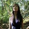 Elvie Donovan Facebook, Twitter & MySpace on PeekYou