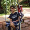 Yash Patel Facebook, Twitter & MySpace on PeekYou
